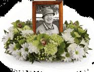 Apfel Funeral Home Edgerton Wi